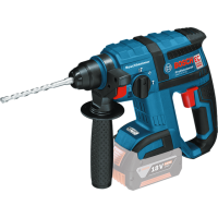 cordless-rotary-hammer-with-sds-plus-gbh-18-v-ec-133622-0611904003