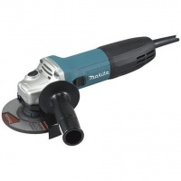 mini-amoladora-makita-ga4530r-720-w-115-mm-p-1017258-2875704_1