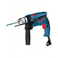 taladro-percutor-gsb-13-re-600w-bosch-0-601-217-100